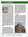 0000083704 Word Templates - Page 3