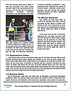 0000083704 Word Templates - Page 4