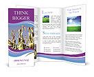 0000083705 Brochure Template