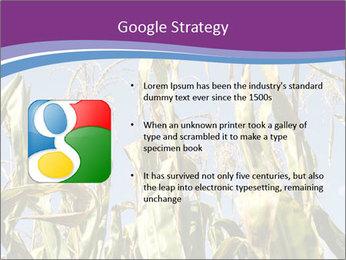 0000083705 PowerPoint Templates - Slide 10