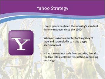 0000083705 PowerPoint Templates - Slide 11