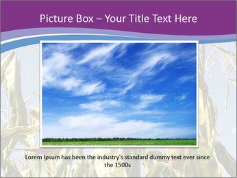0000083705 PowerPoint Templates - Slide 15