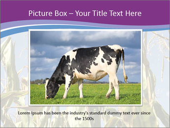 0000083705 PowerPoint Templates - Slide 16