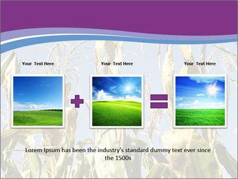 0000083705 PowerPoint Templates - Slide 22