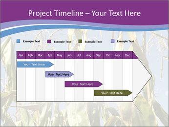 0000083705 PowerPoint Templates - Slide 25