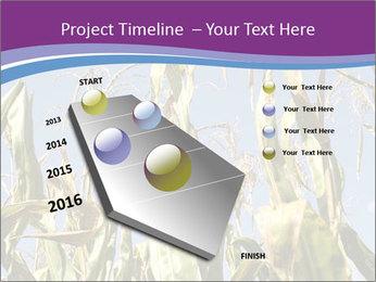 0000083705 PowerPoint Templates - Slide 26