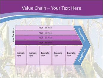 0000083705 PowerPoint Templates - Slide 27