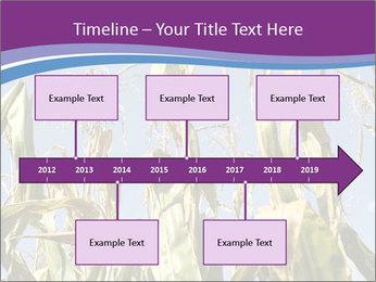 0000083705 PowerPoint Templates - Slide 28