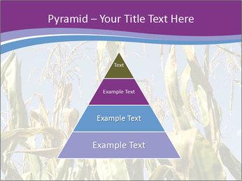 0000083705 PowerPoint Templates - Slide 30