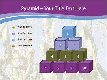 0000083705 PowerPoint Templates - Slide 31