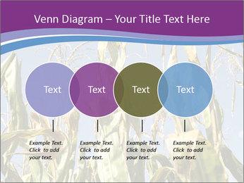 0000083705 PowerPoint Templates - Slide 32