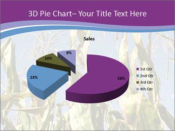 0000083705 PowerPoint Templates - Slide 35