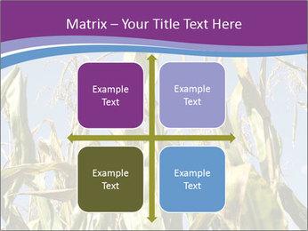 0000083705 PowerPoint Templates - Slide 37