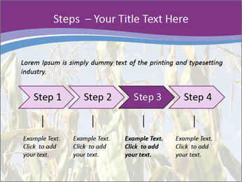 0000083705 PowerPoint Template - Slide 4