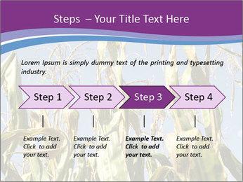 0000083705 PowerPoint Templates - Slide 4