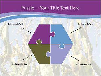 0000083705 PowerPoint Templates - Slide 40