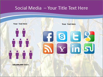 0000083705 PowerPoint Templates - Slide 5