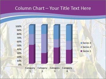 0000083705 PowerPoint Templates - Slide 50
