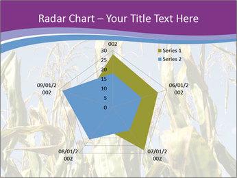0000083705 PowerPoint Templates - Slide 51
