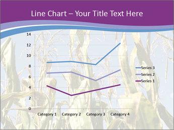 0000083705 PowerPoint Templates - Slide 54