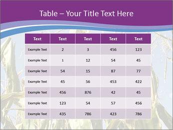 0000083705 PowerPoint Templates - Slide 55