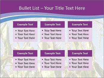 0000083705 PowerPoint Templates - Slide 56