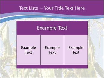 0000083705 PowerPoint Templates - Slide 59
