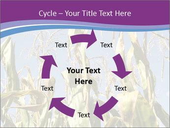 0000083705 PowerPoint Templates - Slide 62