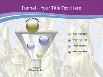 0000083705 PowerPoint Templates - Slide 63