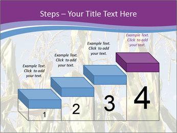 0000083705 PowerPoint Templates - Slide 64