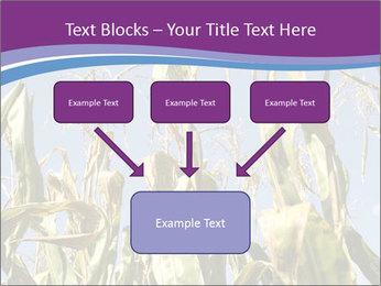 0000083705 PowerPoint Templates - Slide 70