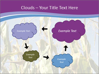 0000083705 PowerPoint Templates - Slide 72