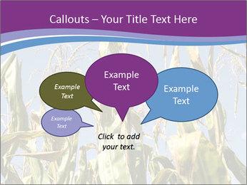 0000083705 PowerPoint Templates - Slide 73