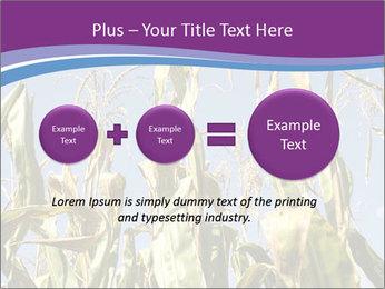 0000083705 PowerPoint Templates - Slide 75