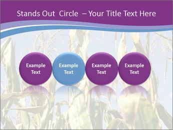 0000083705 PowerPoint Templates - Slide 76