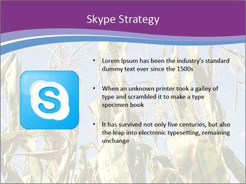 0000083705 PowerPoint Templates - Slide 8