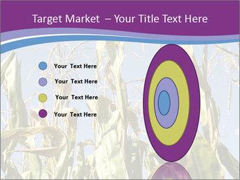 0000083705 PowerPoint Templates - Slide 84