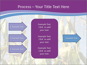 0000083705 PowerPoint Templates - Slide 85