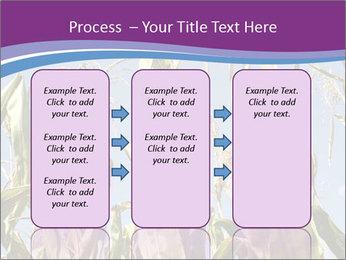 0000083705 PowerPoint Templates - Slide 86