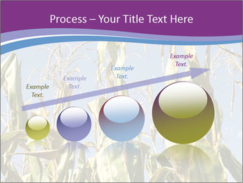 0000083705 PowerPoint Templates - Slide 87