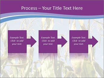 0000083705 PowerPoint Templates - Slide 88