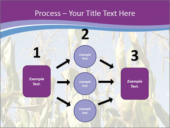 0000083705 PowerPoint Templates - Slide 92