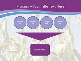0000083705 PowerPoint Templates - Slide 93