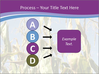 0000083705 PowerPoint Templates - Slide 94