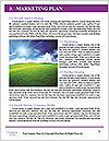 0000083705 Word Templates - Page 8