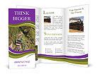 0000083706 Brochure Templates