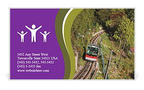 0000083706 Business Card Templates