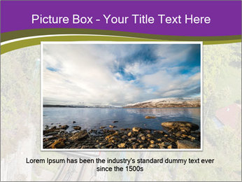 0000083706 PowerPoint Template - Slide 15