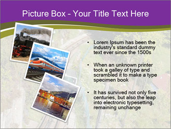 0000083706 PowerPoint Template - Slide 17