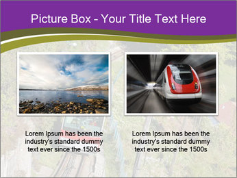 0000083706 PowerPoint Template - Slide 18
